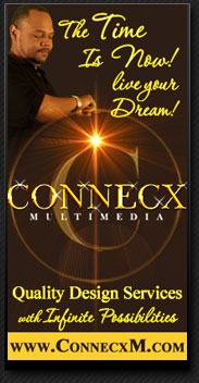 Visit Connecx Multimedia